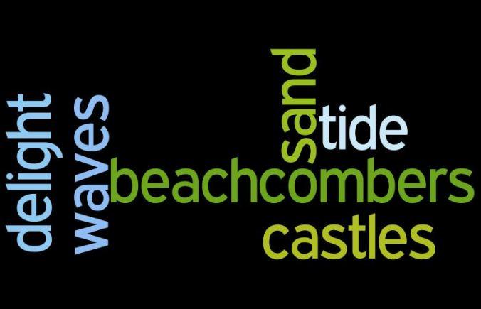 Wordle #3