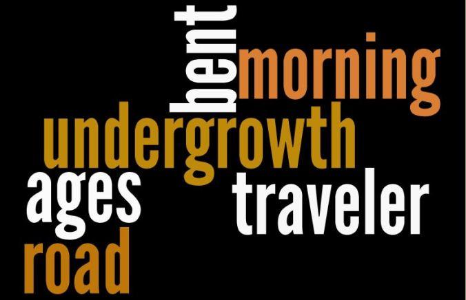 Wordle #4